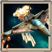 Download Aces of Glory 2014 APK to PC