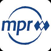 Free Download mpr-mobil APK for Samsung
