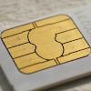 Offline SIM APN Database Pro