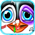 Icy Penguin Rescue - Super Fun APK Descargar