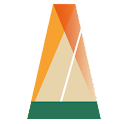Advanced Metronome Pro icon