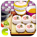 Game Cooking Sushi APK for Windows Phone