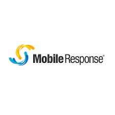 Mobile Response Messaging