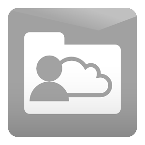 SmoothSync for Cloud Contacts For PC / Windows 7/8/10 / Mac – Free Download