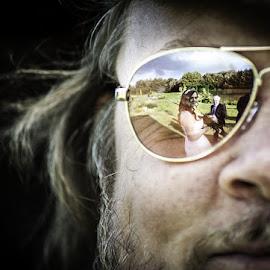 reflex by Marek Kuzlik - Wedding Other ( mk wedding photography, marekkuzlik photography, children photography coventry )