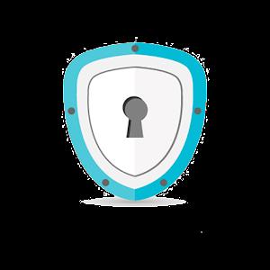 SecretBox Plus For PC (Windows & MAC)