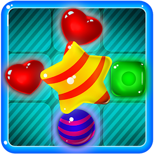 Download Free Candy for PC
