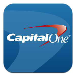 Capital e Mobile Android Apps on Google Play