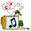 Anime Music Quiz icon