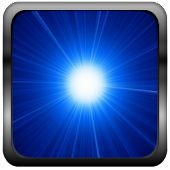 Dalilak Flashlight APK for iPhone