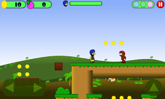 Screenshot of Indian Singh