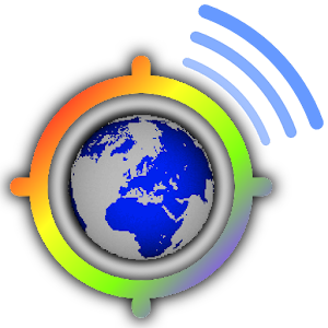 APRSdroid - APRS Client Released on Android - PC / Windows & MAC