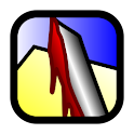 BloodFieldsClassic icon