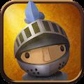 Wind-up Knight APK for Nexus