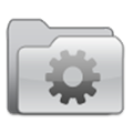 Free Link Folder APK for Windows 8