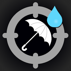 RainAware Weather Timer