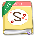 Period Diary Supreme Lite APK for Kindle Fire