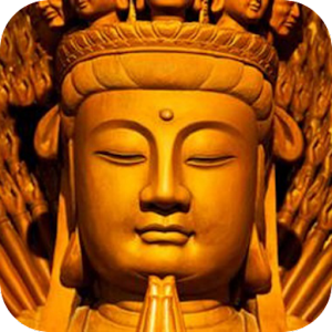 strum buddhist personals Buddhism dating rules according to buddha here are the rules to dating according to buddha dating rules according to buddha.