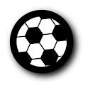 FootballWallpapers icon