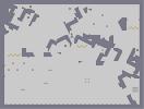 Thumbnail of the map 'Tundra'