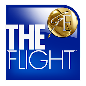 Cover art TheFlight GE Flight Simulator