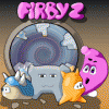 Firby2: The Magic Mirror