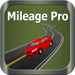 Mileage Pro for Android For PC / Windows 7/8/10 / Mac – Free Download