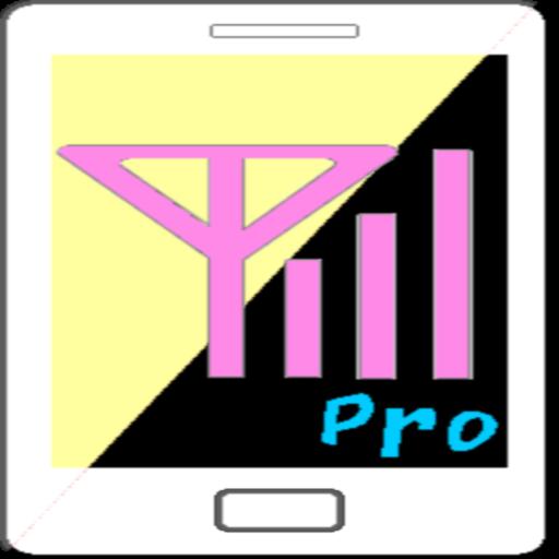 ecoNetBatteryPro-バッテリー節約- 工具 LOGO-玩APPs