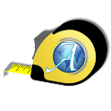 Engineering Unit Conversion icon