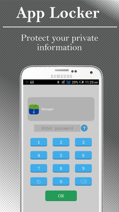аналог найди айфон для андроид
