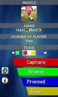 Screenshot of Lodo Ludo