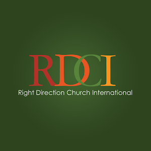 Right Direction Church Intl.apk 1.0.1