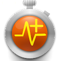 Impetus Plus License icon