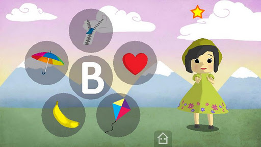 ABC Song | ABC Songs for Children & Lots More Nursery ... - YouTube
