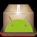 App Installer EX icon