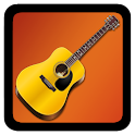 Acoustic Guitar -AdFree