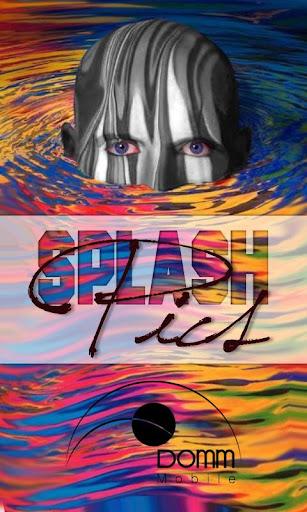 Splash Pics Lite