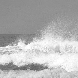 Cornish Waves by Richard Bull - Sports & Fitness Surfing ( surf, cornwall )