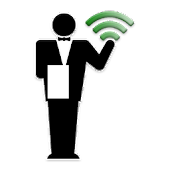 Wireless Minder APK Descargar