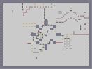 Thumbnail of the map '16 block maze 3'