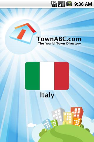 TownABC-IT