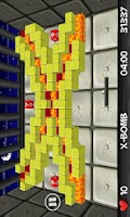 Screenshot of Prison Ball Free