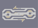 Thumbnail of the map 'SCE-Chambers'