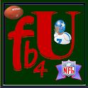 FB4U NFL Football v2 icon