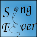 Sing Fever icon