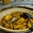 馬六甲 - 馬來西亞風味館