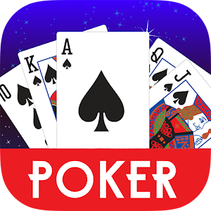 Best poker software developers