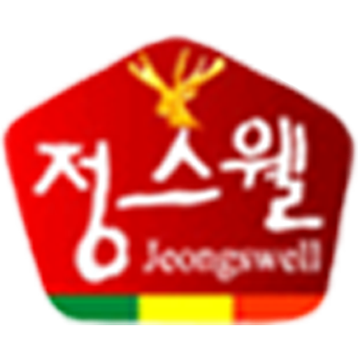 Jswell 商業 App LOGO-APP試玩