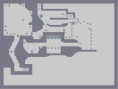 Thumbnail of the map 'Mome-N-tum'