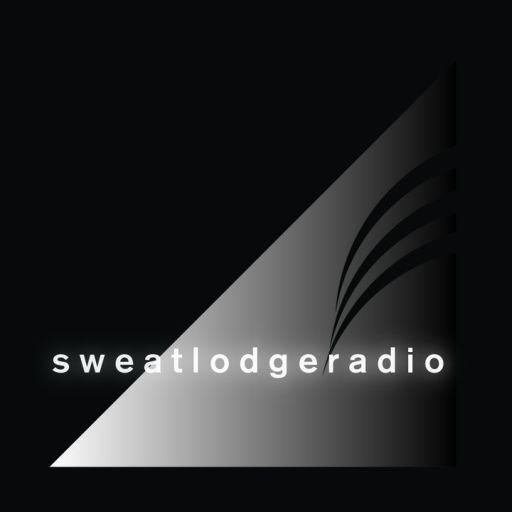 Sweat Lodge Radio LOGO-APP點子